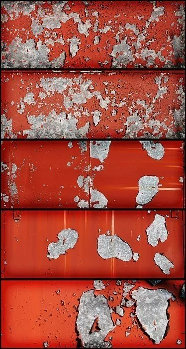 index - 5 Exciting Grunge Paint Textures
