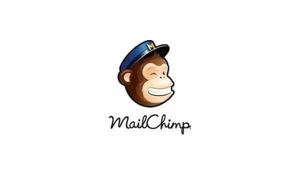 Mailchimp - 25 Mascot logo designs