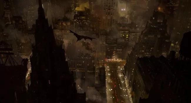 bat jump - Amazing high resolution wallpapers #3