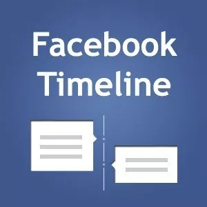 facebook timeline - New Timeline Coming Soon to Facebook Brand Pages
