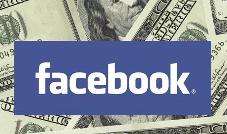 facebook - Facebook To Become Publicly-Listed Company This Week With $10bn IPO