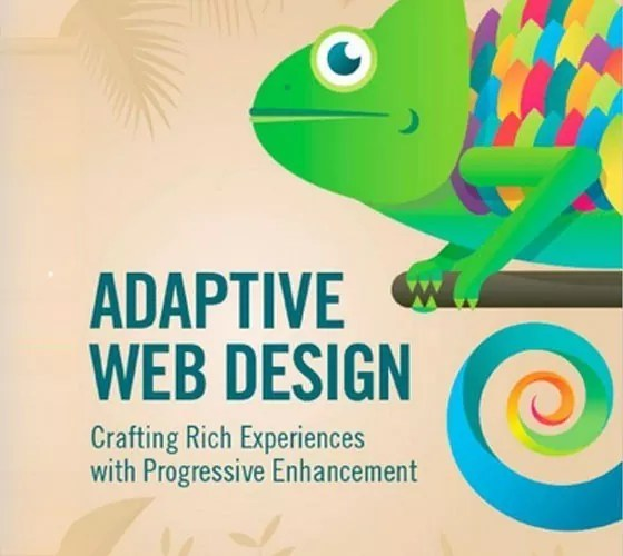 Awesome Web Design - 25 Awesome Printed Web Design and Development Books