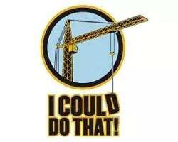 construction logo 1 - Construction Logos