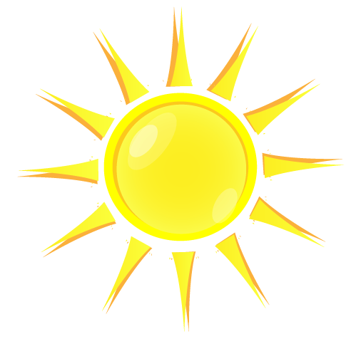 image0152 - How to Make a Bright Sun Vector Logo in Illustrator