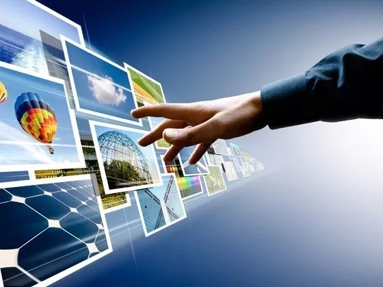 Understanding Web Designing - How Web Designing is Different from Web Development