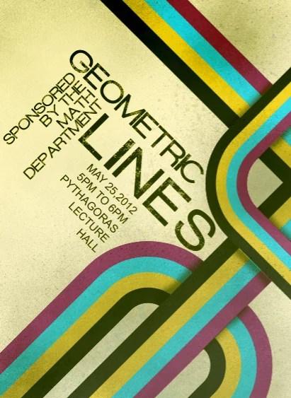 image030 - Geometric Poster Art Tutorial