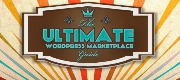 onset digital the ultimate wordpress marketplace guide slider 620x277 - The Ultimate WordPress Marketplace Guide