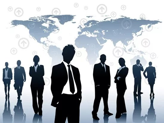 outsourcing web design project - Outsourcing A New Strategy?