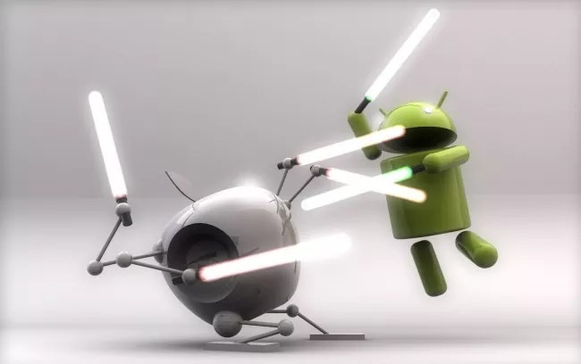64 S ios vs android e1342960021319 - iOS or Android Which One is Better in terms of Security