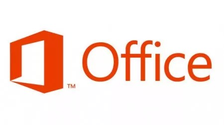 New Office 2013 450x252 - Key benefits of Office 2013