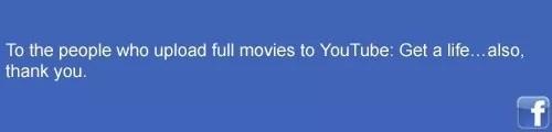 Status 5 - 20 Funny and Interesting Facebook Status!!