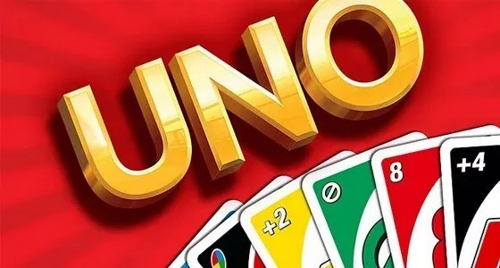 UNO - 30+ Premium And Paid Android Apps