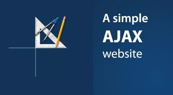 ajax tutorials tech1 - Best and Free Tutorials on Ajax and Techniques