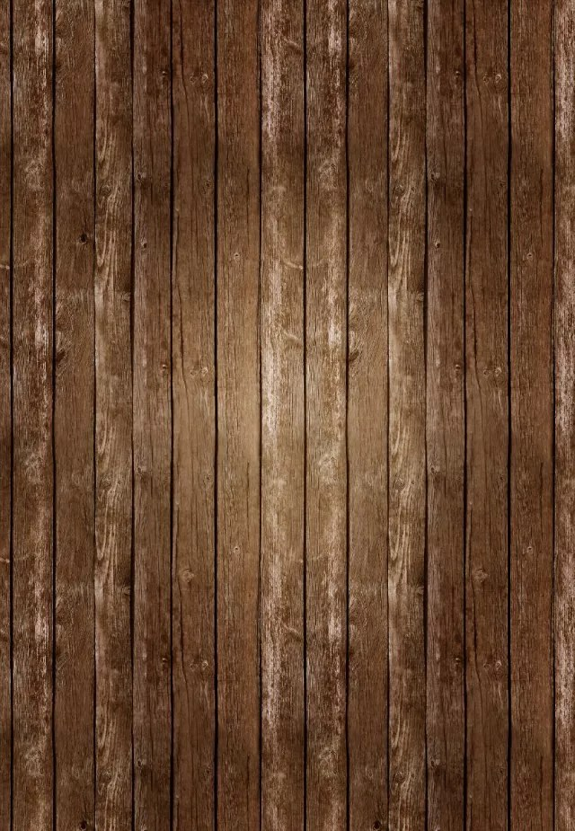 wood texture 640x925 - HQ Wood Texture