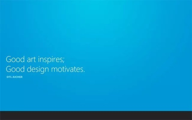 04 wallpaper - A Showcase of Beautiful, Minimalist Desktop Wallpapers