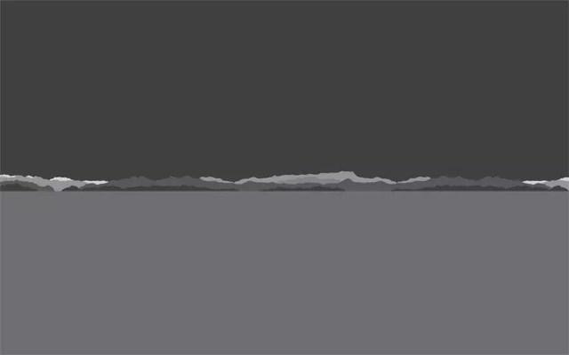 06 wallpaper - A Showcase of Beautiful, Minimalist Desktop Wallpapers