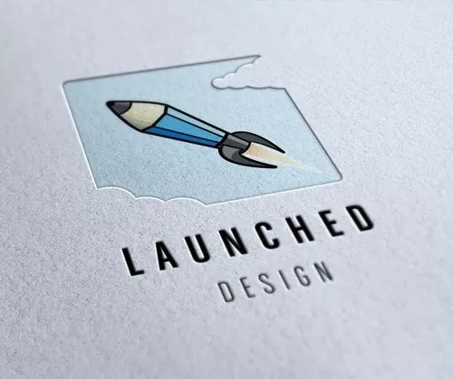 logo design inspiration 12spet 1 - 70 Creative Logo Designs That Will Inspire You