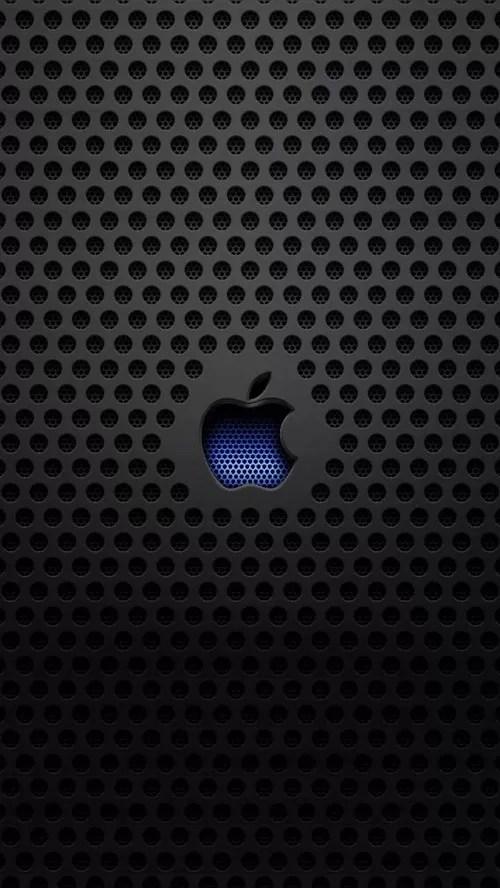IPhone 5 HD retina designsmag wallpapers 03 thumb - 70 Retina Display HD IPhone 5 Wallpapers