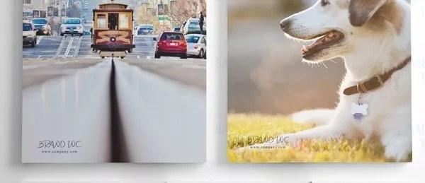 72 600x259 - 20 Creative Notepad Designs