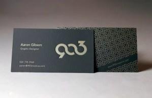 Business Card 11 - Business_Card_11