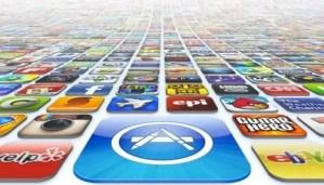 itunes app store icon field 640 large verge medium landscape 500x286 - itunes_app_store_icon_field_640_large_verge_medium_landscape-500x286