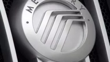 Amazing Car Logo Design Collection Mameara