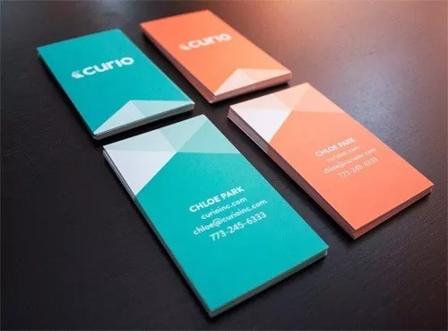 bd business card 20 - A Showcase of Beautifully Designed Business Cards