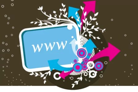 best web design 448x300 - Web Designers – Are You Missing an Opportunity?