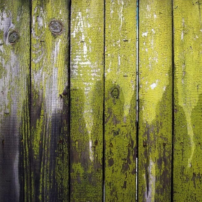 579 by janograf2 e1359554550685 - 200+ Free High Quality Grunge Wood Texture