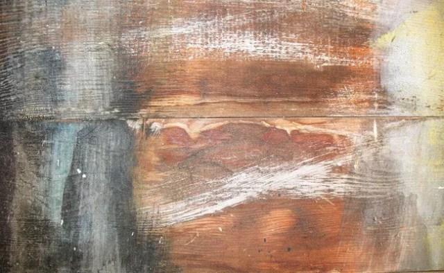 21 Grunge Wood Texture