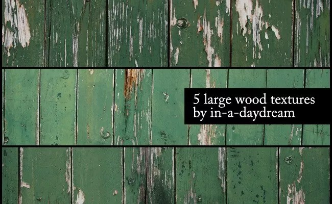 dirty wood 4 - 200+ Free High Quality Grunge Wood Texture
