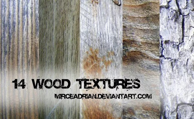 dirty wood 6 - 200+ Free High Quality Grunge Wood Texture