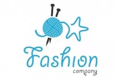 fashion logo dm nit - Stylish Fashion Logos for Inspiration