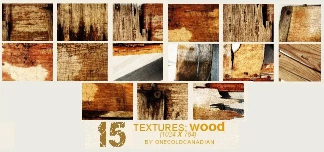wood texture 2 - 200+ Free High Quality Grunge Wood Texture