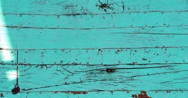 wood by ShAzAnAzAmAn - 200+ Free High Quality Grungy Dirty Wood Textures
