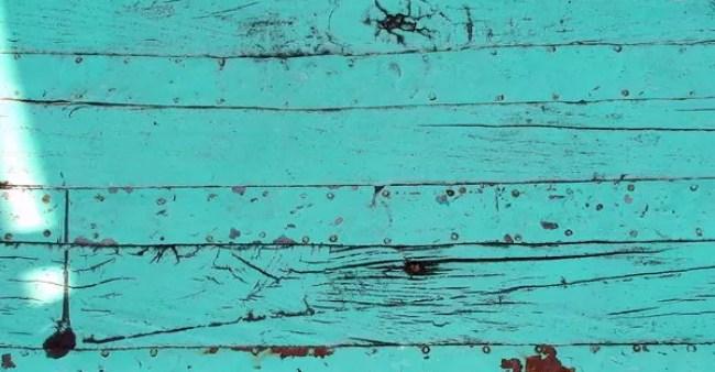 wood by ShAzAnAzAmAn - 200+ Free High Quality Grunge Wood Texture