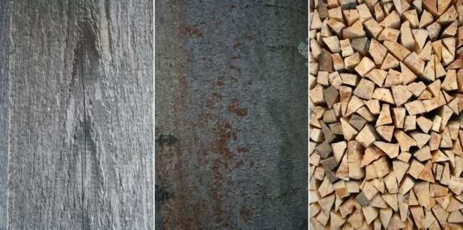 wood textures pack 03 by chulii stock e1359620636716 - 200+ Free High Quality Grunge Wood Texture