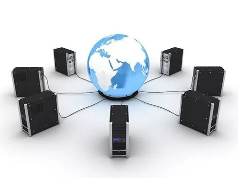 Web Hosting Service - 10 Best Hosting Services That Help You Magnify Your Presence