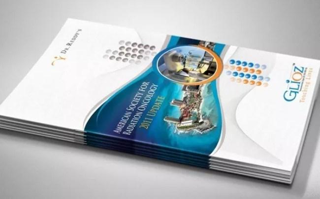 d36e9ee5ba055655a4af3532356af6c9 - Beautiful Booklet Print Design For Inspirations