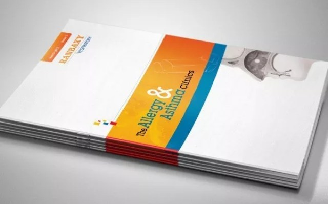 ee2357748a3232792c4cbc8006574006 - Beautiful Booklet Print Design For Inspirations