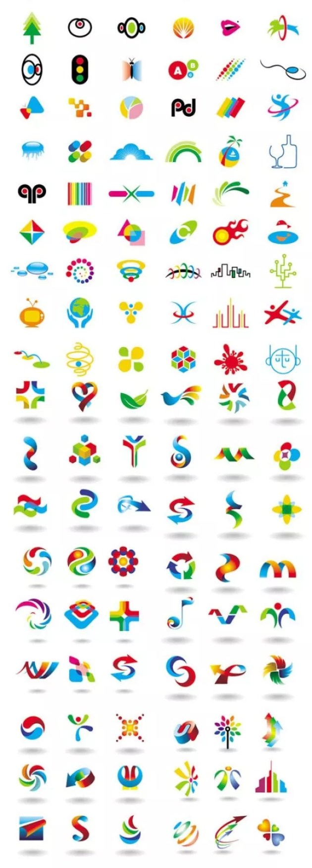 icons l - 100+ Web Icons Set Vector
