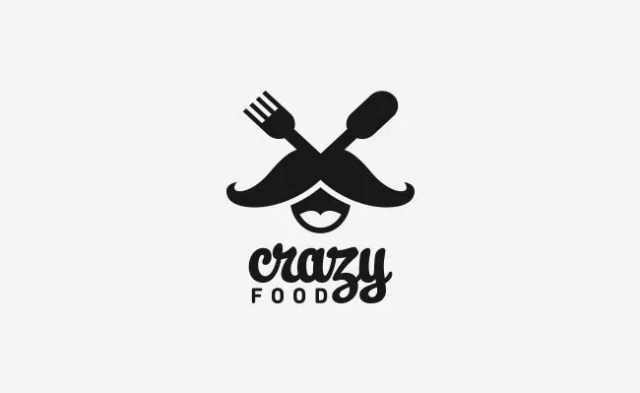 logo  0013 3 - Restaurant Logos design for your Inspiration
