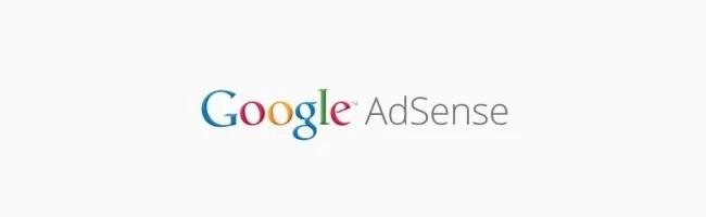 adsense - Improving Your AdSense Ads