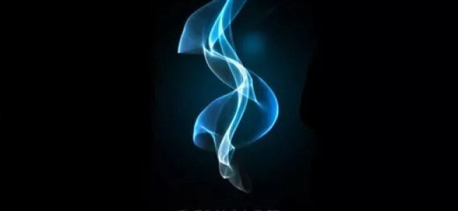 0298936d03374f80a68f43f36a8509f6 d4dwliy - 25 Set of Free Smoke Photoshop Brushes