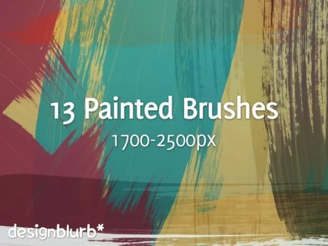 Painted_Strokes_Brushes___CS3_by_eliburford-624x468