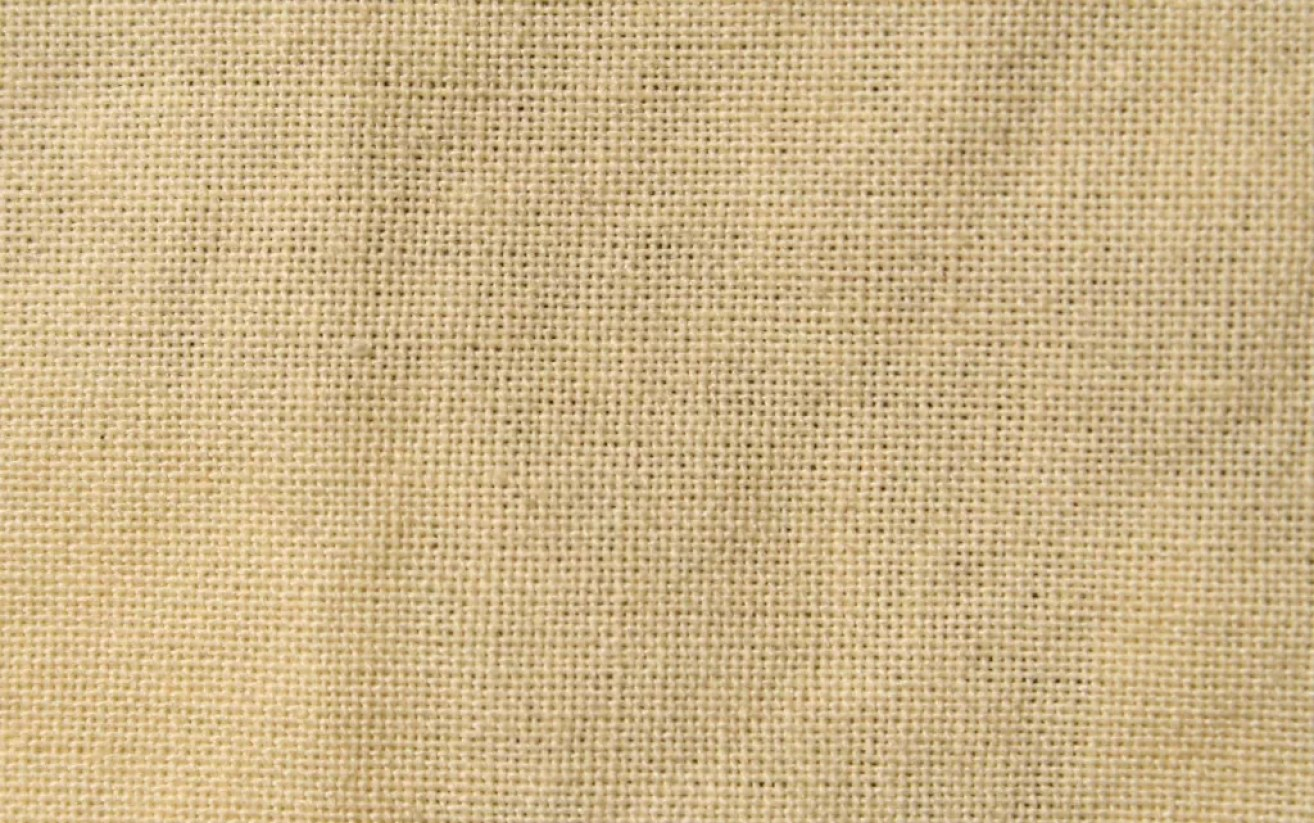 Weave 1024x642 - 70+ Free High Resolution Fabric Textures