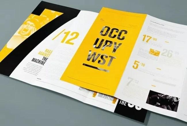 e810828b749853b2b686616dd8d1047a - 25 Creative Brochure Designs For Inspiration