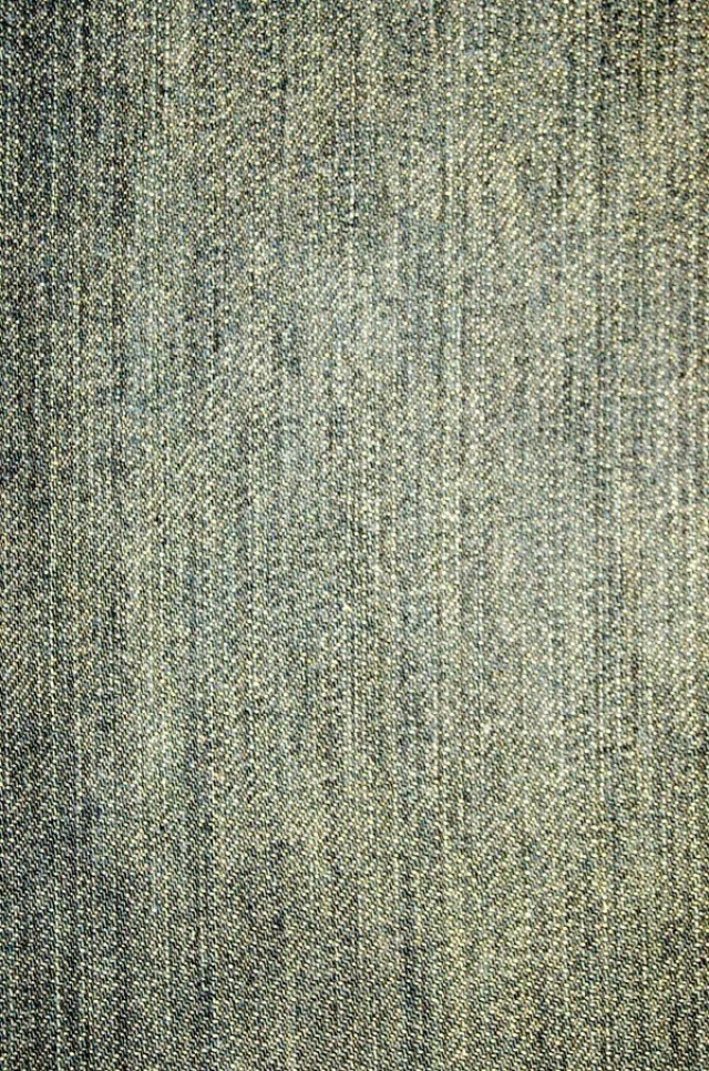 fabric_texture_04_preview