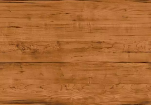 WoodFine0007 preview - 30 Free Fine Wood Textures