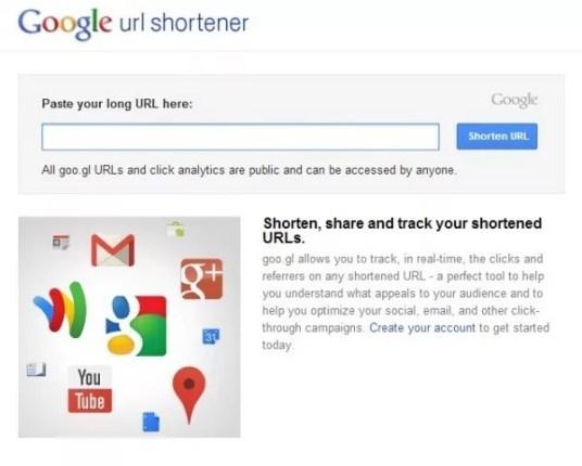 270 - 30+ Best Free URL Shortener Websites
